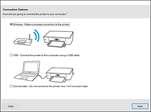 HP-Deskjet-3755-Wireless-Setup